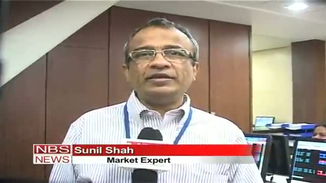 Market and experts welcome RBI's rate cut