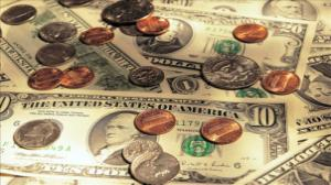 Free Money: Some of $58 billion unclaimed could be yours