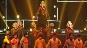 Sadda Dil Vi Tu (Ga Ga Ga Ganpati) - Any Body Can Dance (ABCD) The Official Full Audio Song