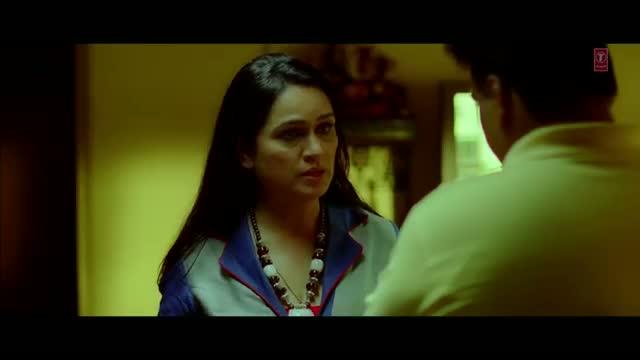 LOG YAHAN (VIDEO SONG) - MAI - ASHA BHOSLE, RAM KAPOOR & PADMINI KOLHAPURE