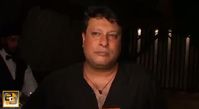 Saheb Biwi Aur Gangster Returns: FIRST LOOK