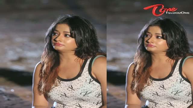Kiran Rathod Spicy Latest Hot Photo Shoot Photos