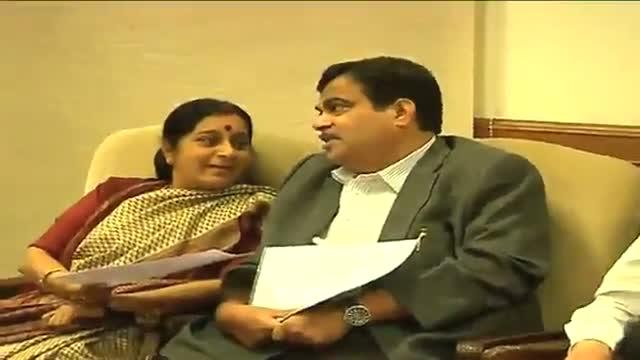 NDA should choose its PM candidate now Uddhav