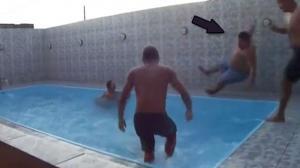Watch Shocking 16 Girls Got Pregnant Due Swimming Pool I Video Id 321d94987b36 Veblr