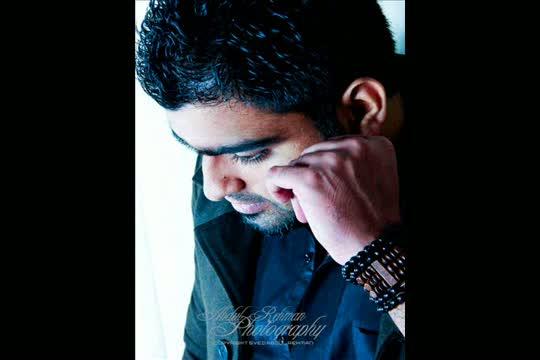 Talha Nadeem - Wafa (Official Song)