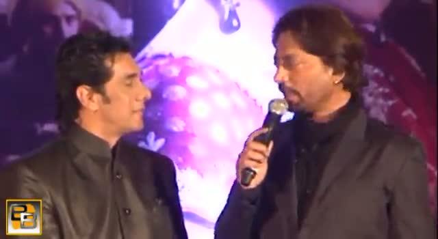 Saheb Biwi Aur Gangster Returns Official TRAILER OUT
