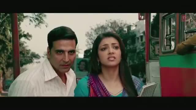 Kaun Mera - Special 26 (Video Song) - Akshay Kumar    (video id -  3018979b7c)