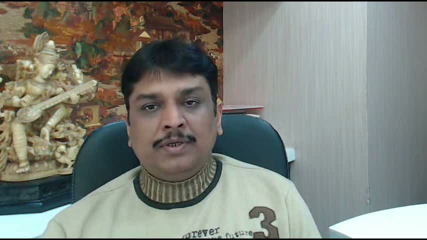02 February 2013, Saturday, Astrology, Daily Free astrology predictions, astrology forecast by Acharya Anuj Jain