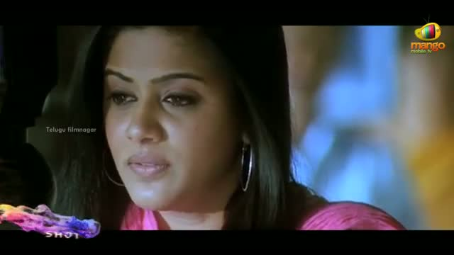 Love Shots - Part 5 - A Collection of Heart Warming Love Scenes from Telugu Movies - Telugu Cinema Movies