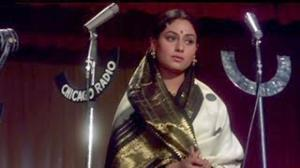 Piya Bina - Classic Romantic Video Song - Amitabh Bachchan & Jaya Bhaduri - Abhimaan (1973)