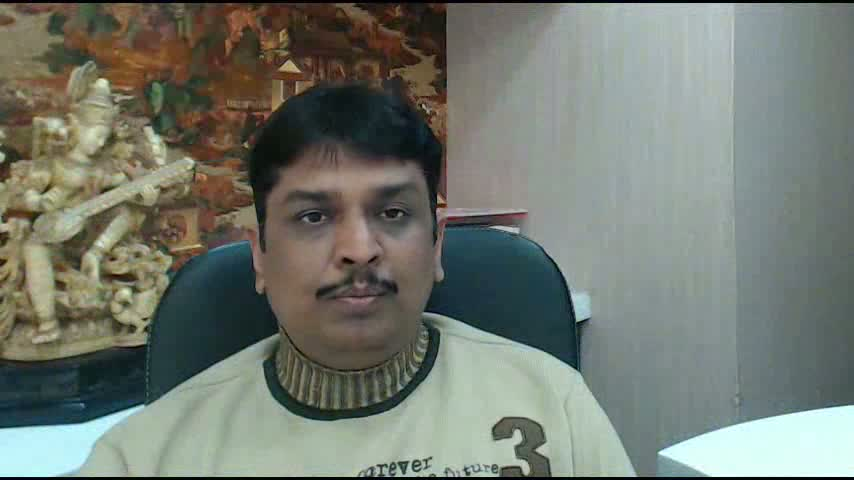 03 February 2013, Sunday, Astrology, Daily Free astrology predictions, astrology forecast by Acharya Anuj Jain.