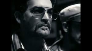 Rab Di (Video Song) - David - Neil Nitin Mukesh, Vikram & Vinay Virmani