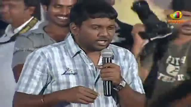 Jabardasth Movie Audio Launch - Siddharth praising Jabardasth - Siddharth, Nithya Menon - Telugu Cinema Movies - Samantha funny interview by Tagubothu Ramesh - Telugu Cinema Movies