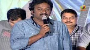 Jabardasth Movie Audio Launch - VV Vinayak praising Samantha - Siddharth, Nithya Menon - Telugu Cinema Movies - Samantha funny interview by Tagubothu Ramesh - Telugu Cinema Movies