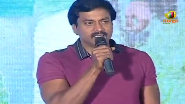 Jabardasth Movie Audio Launch - Sunil thinks Siddharth is Jabardasth - Siddharth, Nithya Menon - Telugu Cinema Movies - Samantha funny interview by Tagubothu Ramesh - Telugu Cinema Movies