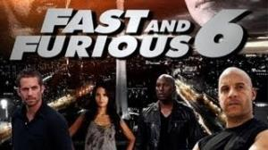 Fast & Furious 6 Official Super Bowl Trailer (2013) Released