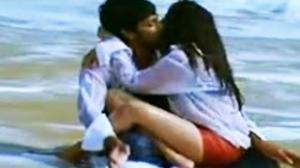 Kho Kho Movie Latest Trailer 01 - Rajesh Kumar, Amrutha - Telugu Cinema Movies