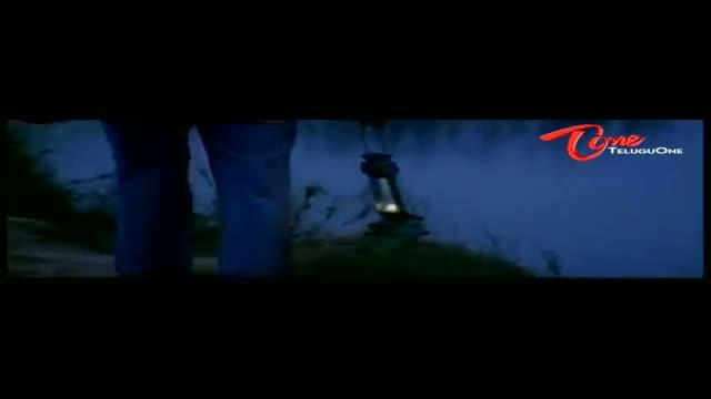Kho Kho Movie Latest Trailer 04 - Rajesh Kumar, Amrutha - Telugu Cinema Movies
