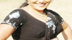 Kho Kho Movie Latest Trailer 05 - Rajesh Kumar, Amrutha - Telugu Cinema Movies