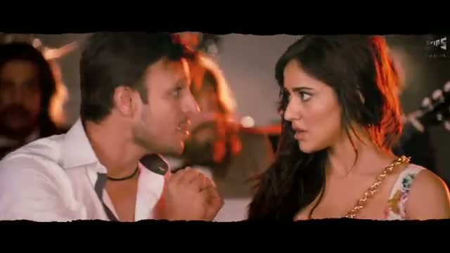 Hai Na (Official Video Song) - Jayantabhai Ki Luv Story - Atif Aslam & Priya Panchal