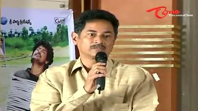 Kho Kho Movie Platinum Disc Function - Telugu Cinema Movies