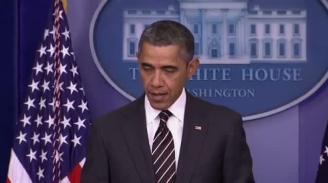 Obama to Congress: Delay Automatic Cuts