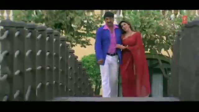 Janam Janam Ki Jud Gail Bandhan - Bhojpuri Video Song - Tu Hamaar Hau