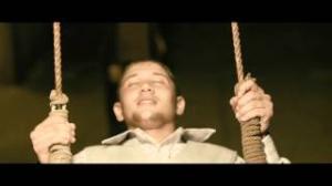 Koi Kahin - Vishwaroop - (Official HD Video Song)