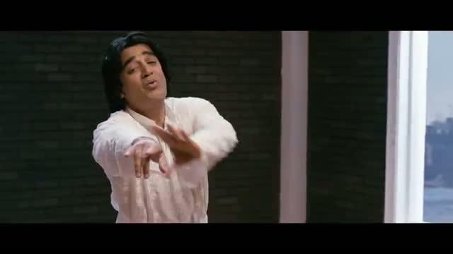 Kamal Haasan's Vishwaroop - New Hindi Official Trailer