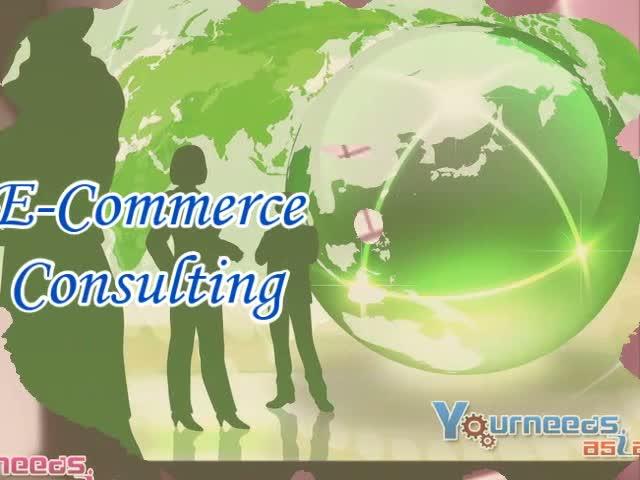 E-Commerce Application Web Development in Dubai, Web SEO Services, Html5 Website designing