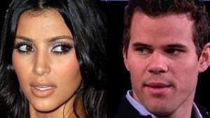 Kris Humphries Threatens Kim Kardashian's Baby!
