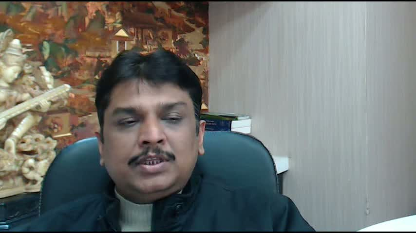 09 February 2013, Saturday, Astrology, Daily Free astrology predictions, astrology forecast by Acharya Anuj Jain.