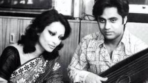 Zindagi Kya Hai (Full Song) - Album Koi Baat Chale - Jagjit Singh