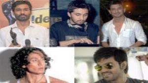 Bollywood's fresh faces of 2013