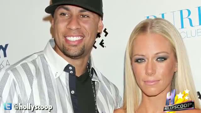 Kendra Wilkinson Prepping For Pregnancy 'In The Next Couple Months'