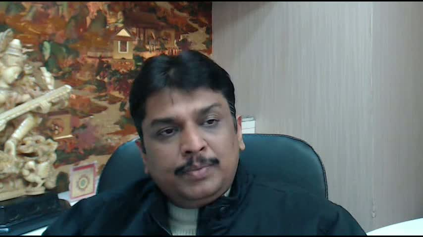 10 February 2013, Sunday, Astrology, Daily Free astrology predictions, astrology forecast by Acharya Anuj Jain.