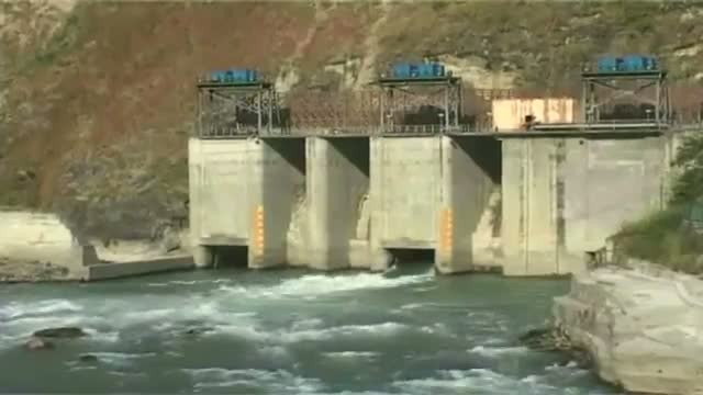Teesta hydro electric project gets clearance