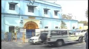 Authorities unearths secret passage at Sabarmati Jail