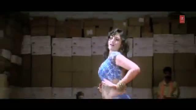 Daal Gail Raat Ke Anhariya Mein - Bhojpuri Hottest Item Dance Video - $exiest Item Girl