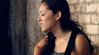 Valentine Day - Kina Grannis (Official Music Video)