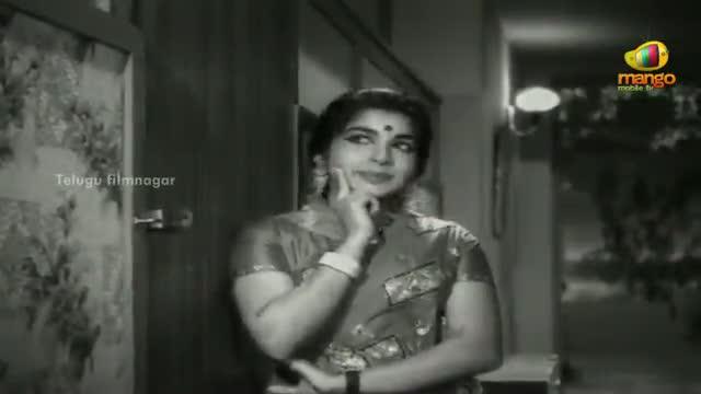 Brahmachari Movie Songs - Okasari Siggumani Song - ANR, Jayalalitha -  Telugu Cinema Movies video - id 301a979775 - Veblr Mobile