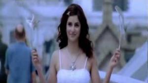 Yahi Hota Pyaar - Namaste London (2007) - Akshay Kumar & Katrina Kaif
