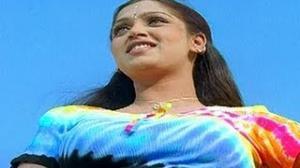Donga Ramudu and Party Movie Songs - Vannelunna Naari Song - Laya, Srikanth - Telugu Cinema Movies