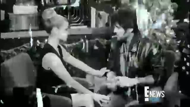 Carmen Electra's Hot Music Video