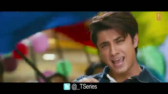 Har Ek Friend Kamina Hota Hai (Video Song) - Chashme Baddoor | Ali Zafar, Divyendu Sharma & Siddharth