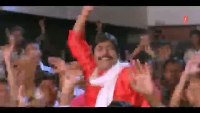 Maari Maari Ae Baabu Saaheb - Bhojpuri Hot Item Dance Video - Feat.$exy Rani Chatterjee