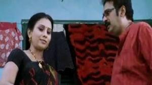Oke Okka Chance Latest Trailer - Nisha Shah, Dileep Kumar - Telugu Cinema Movies