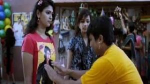 Oke Okka Chance New Trailer - Nisha Shah, Dileep Kumar - Telugu Cinema Movies