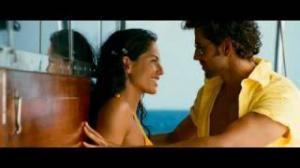 Dil Kyun Yeh Mera - Kites (2010) - Full Song HD - Hrithik Roshan, Barbara Mori, Kangana Ranawat
