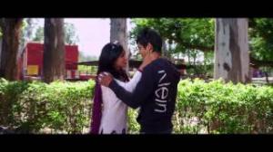 Master Saleem - Taqdeer (Full Song) - You N Me 2013 - Latest Punjabi Movies